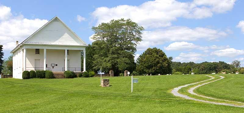 Ebenezer-Cemetery-Slide1