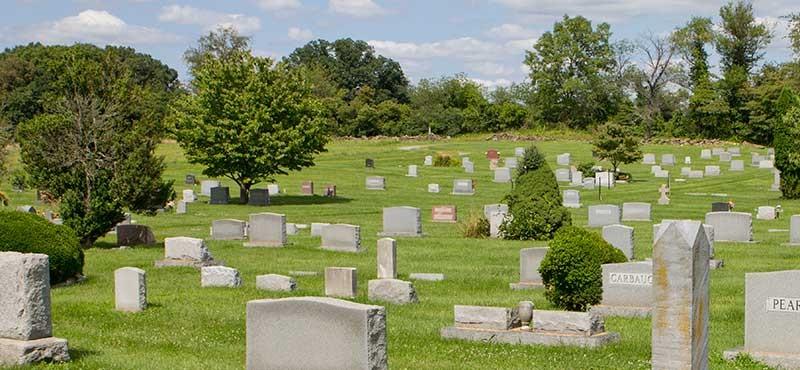 Ebenezer-Cemetery-Slide3