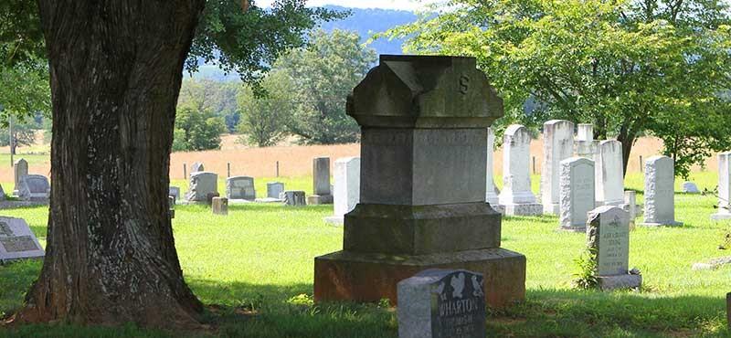 Ebenezer-Cemetery-Slide6