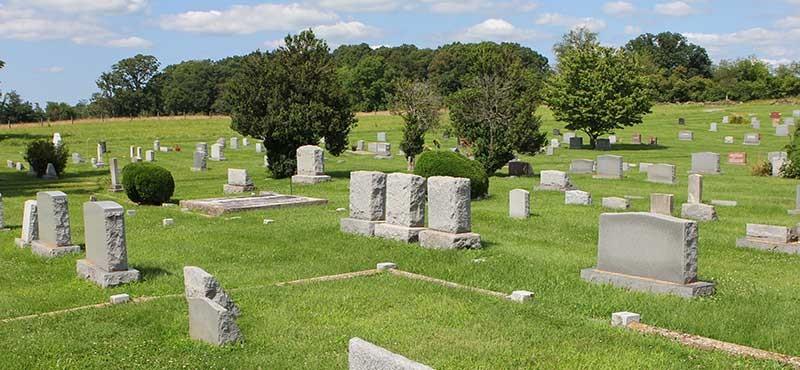 Ebenezer-Cemetery-Slide7